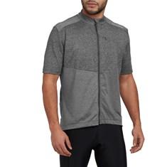 All Roads Terrain Men's Short Sleeve Jersey