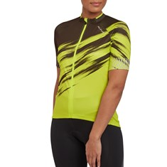 Women's Airstream Short Sleeve Jersey