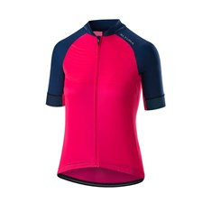 Women's Firestorm Short Sleeve Jersey