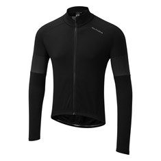 Firestorm Long Sleeve Jersey