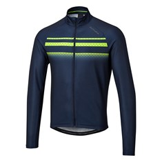 Airstream Long Sleeve Jersey