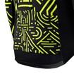 Icon Long Sleeve Jersey - Tokyo Lime/Black thumbnail