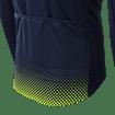 Nightvision Long Sleeve Jersey Navy/Green thumbnail