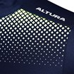 Nightvision Long Sleeve Jersey Navy/Green thumbnail