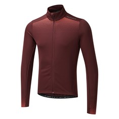 Nightvision Long Sleeve Jersey