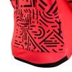 Womens Icon Long Sleeve Jersey - Tokyo Pink/Black thumbnail