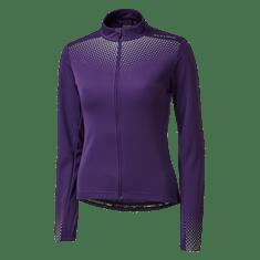 Women's Nightvision Long Sleeve Jersey