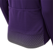 Women's Nightvision Long Sleeve Jersey Purple thumbnail