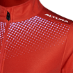 Women's Nightvision Long Sleeve Jersey Coral thumbnail