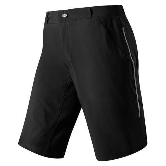All Road Lightweight Short