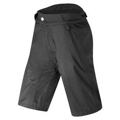 All Road Waterproof Short