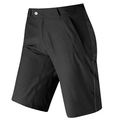 All Road X Baggy Short