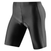 Airstream Waist Short Black thumbnail