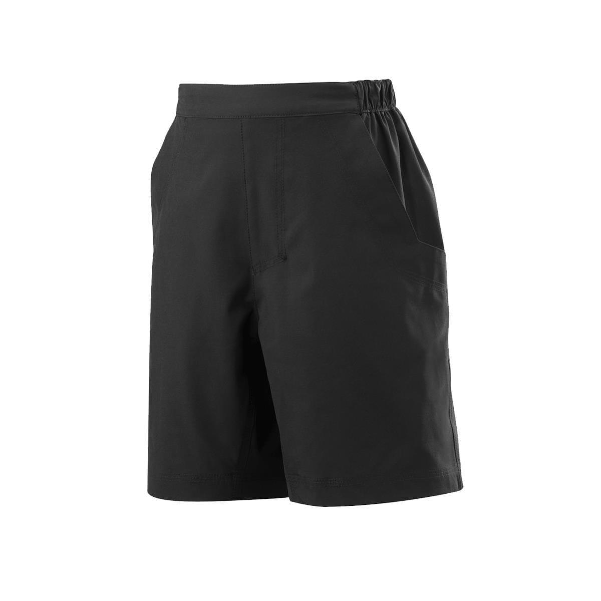 Kids Baggy Shorts