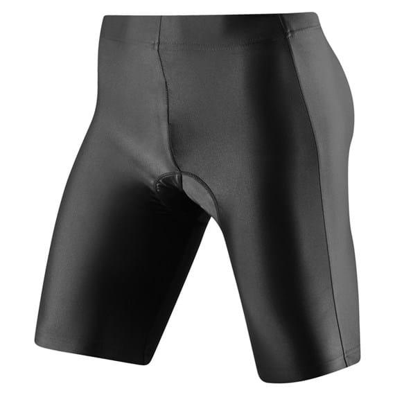 Airstream Men's Waist Shorts