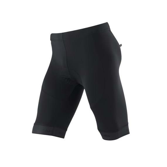 ProGel Waist Shorts