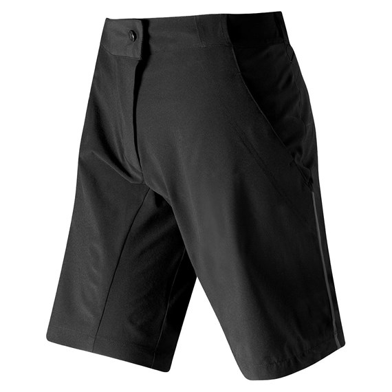 Women's All Road Lightweight Short