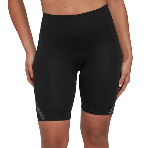 Womens Firestorm Waist Short