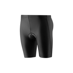 Kids Airstream Shorts