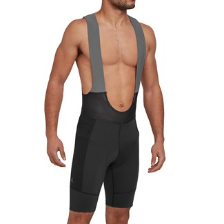 Men's Endurance Bib Shorts