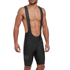 Icon Men's Bib Shorts