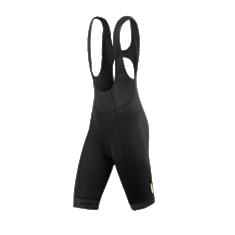 Women's Progel 3 Bib Shorts