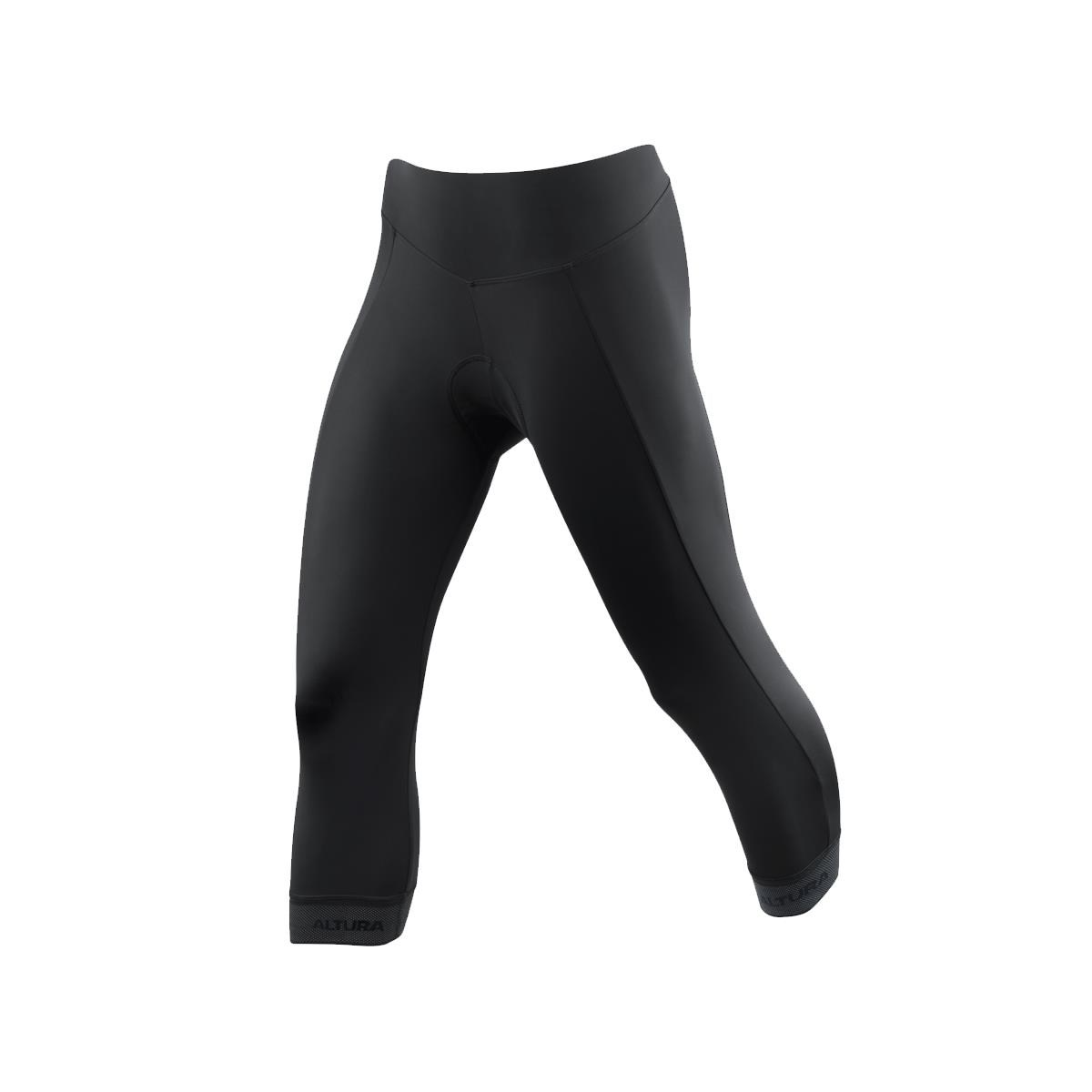 Women's Progel 3 3/4 Tight