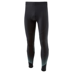 Nightvision DWR Waist Tight