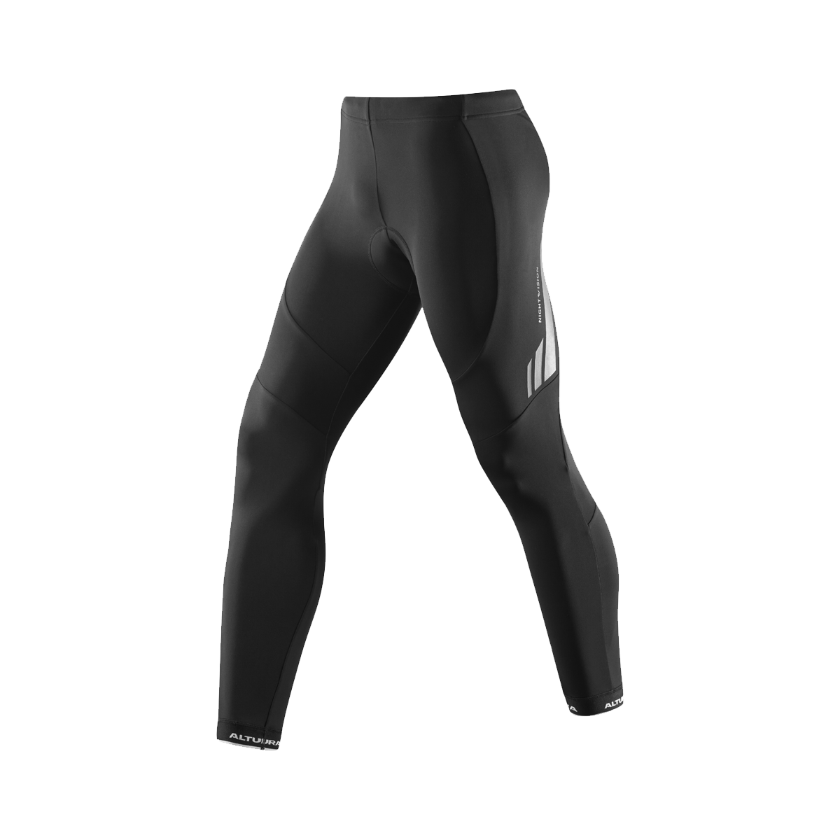 Nightvision 2 Commuter Waist Tight