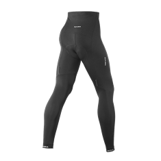 Peloton Progel Waist Tights