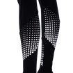 Women's Nightvision DWR Waist Tight Black/Silver thumbnail