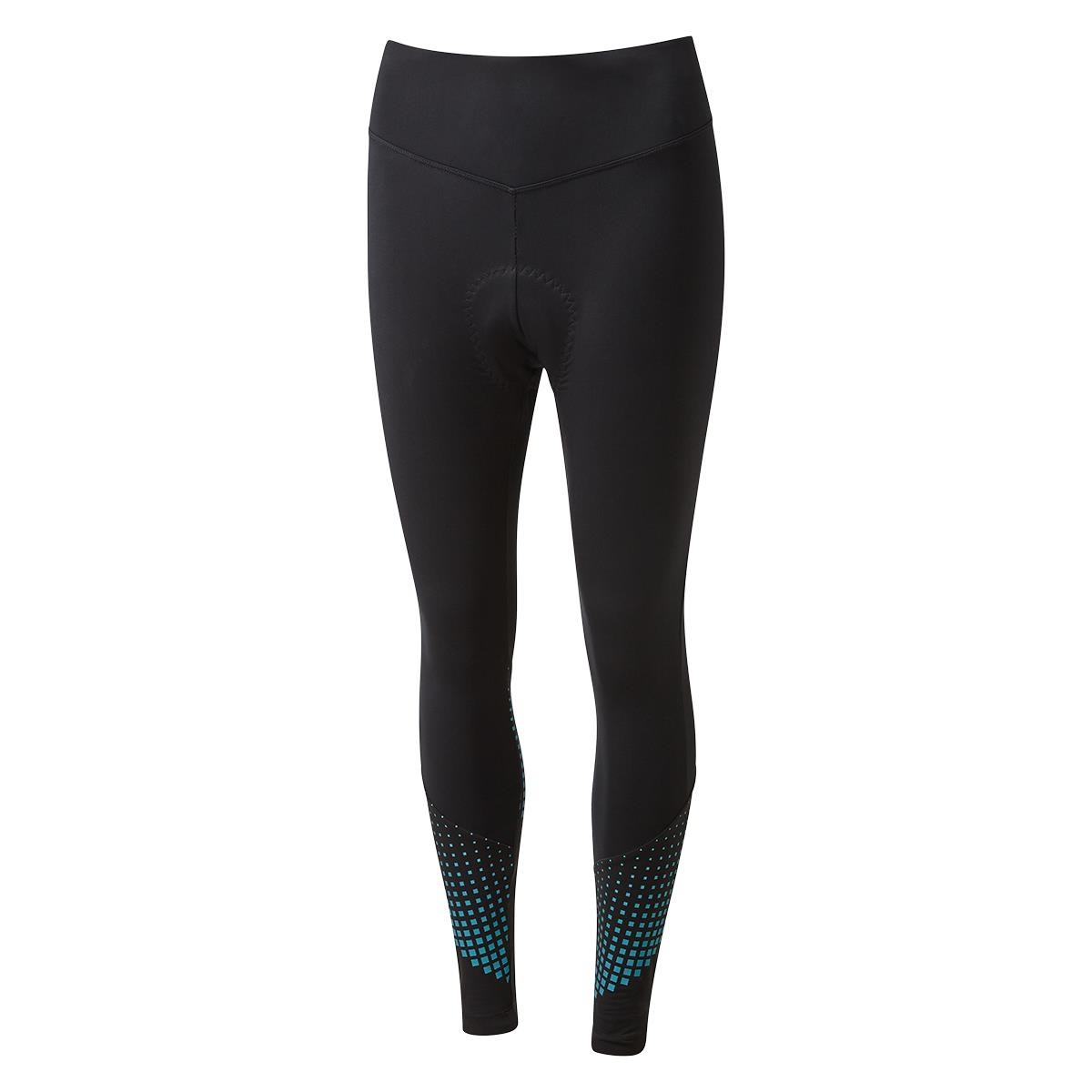 Women's Nightvision DWR Waist Tight