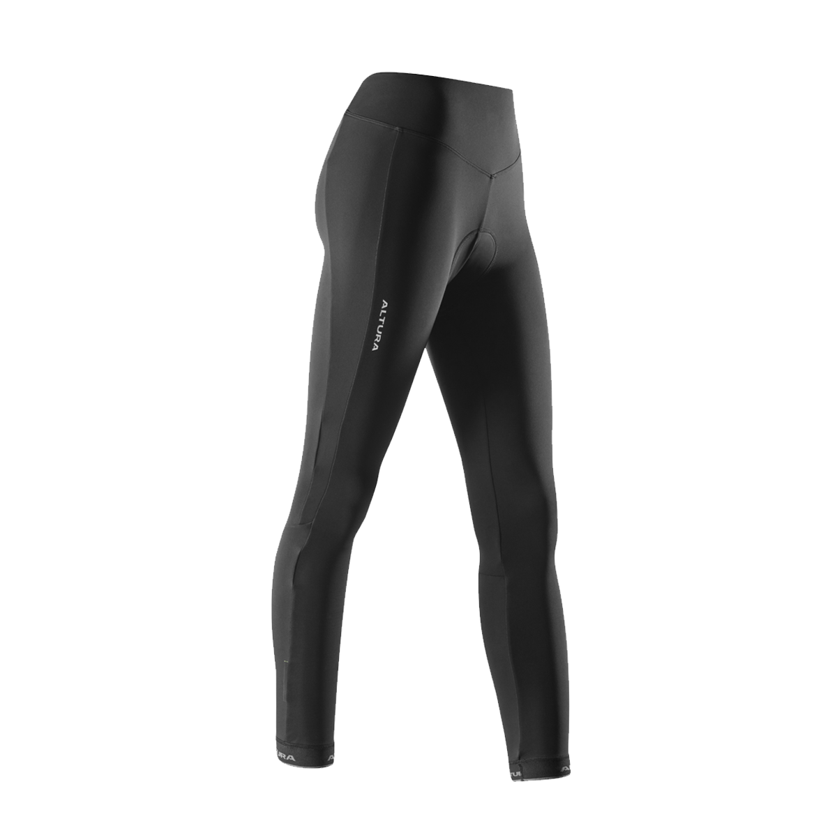 Women's Progel 2 Waist Tight