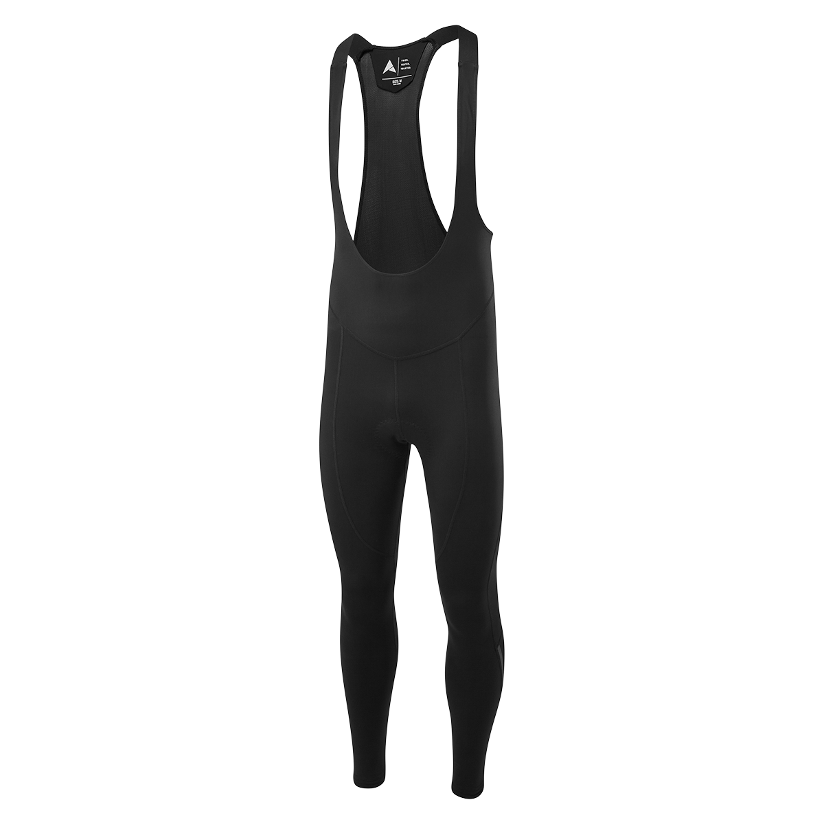 Progel Thermal Bib Tights