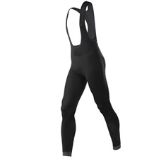 Race Nano Bibtight