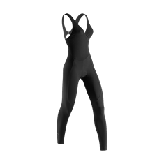 Women's Classic Thermal Bib Tights