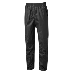 Nightvision Overtrouser