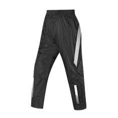 Nightvision 3 Waterproof Overtrouser