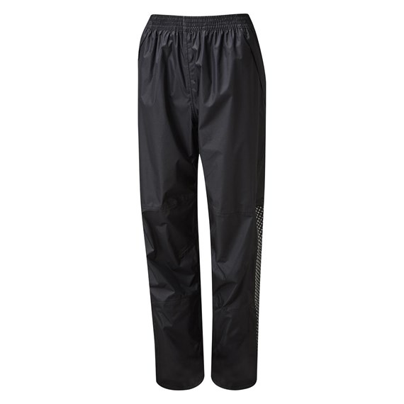 Nightvision Women's Overtrousers
