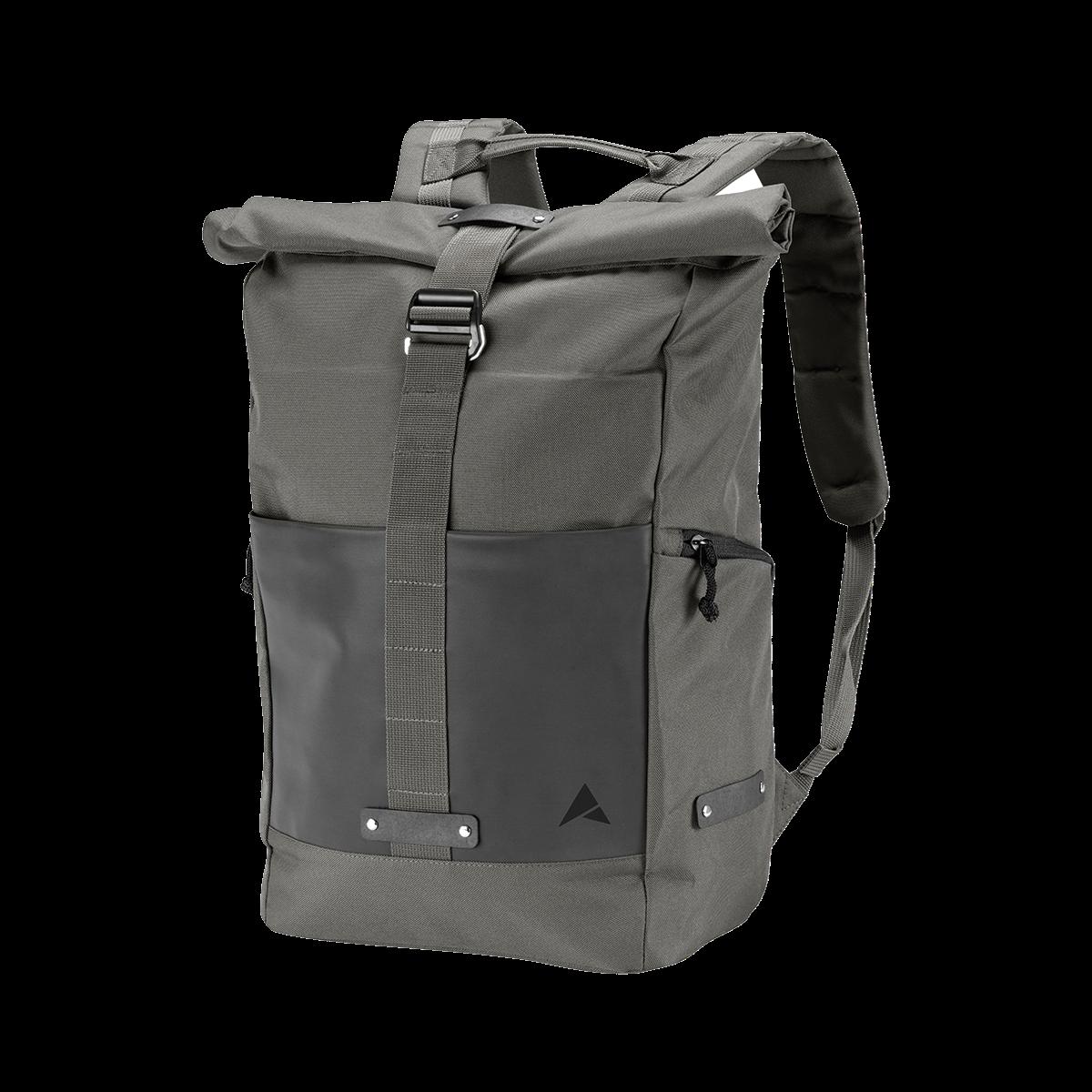 Grid Backpack