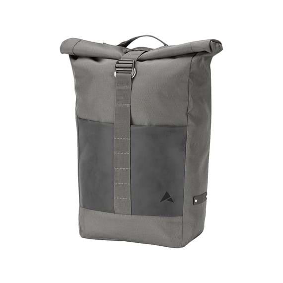 Grid Morph Pannier Backpack