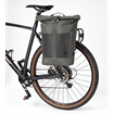 Grid Pannier Backpack Charcoal thumbnail