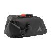 QR Saddlebag Charcoal thumbnail
