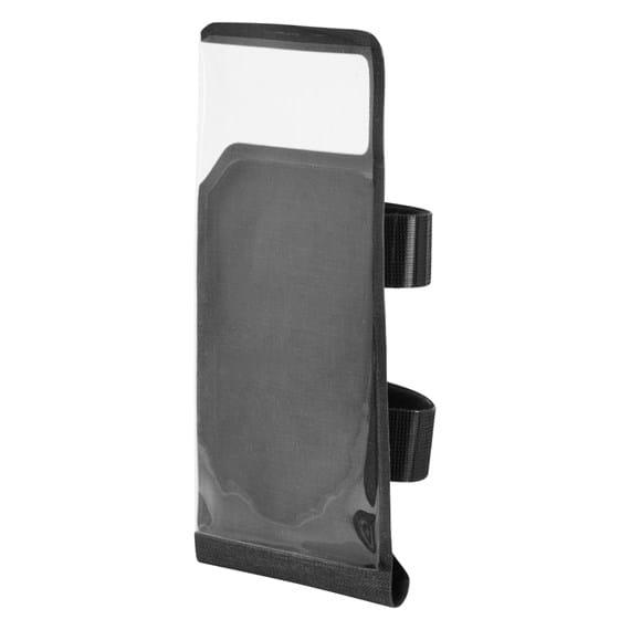 Slim Pocket Wallet