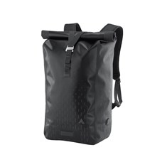 Thunderstorm City 30 Backpack