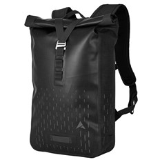 Thunderstorm City 20 Backpack