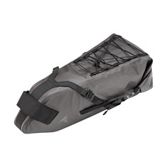 Vortex 2 Large Waterproof Seatpack