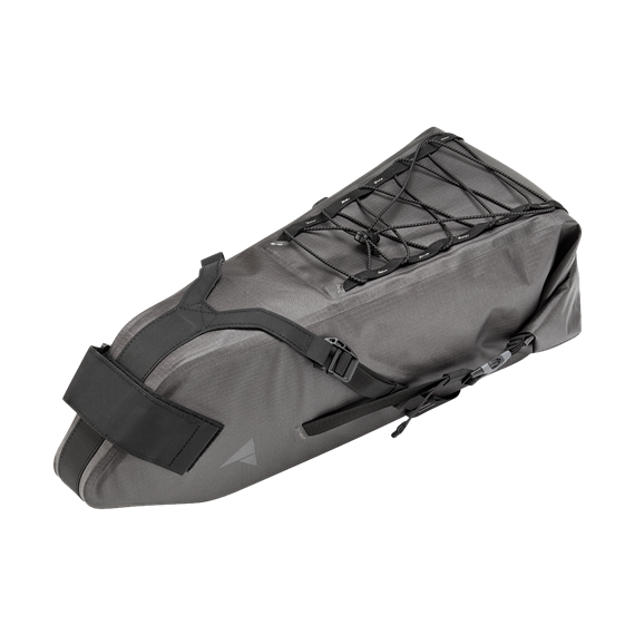Vortex 2 Large Waterproof Seatpack