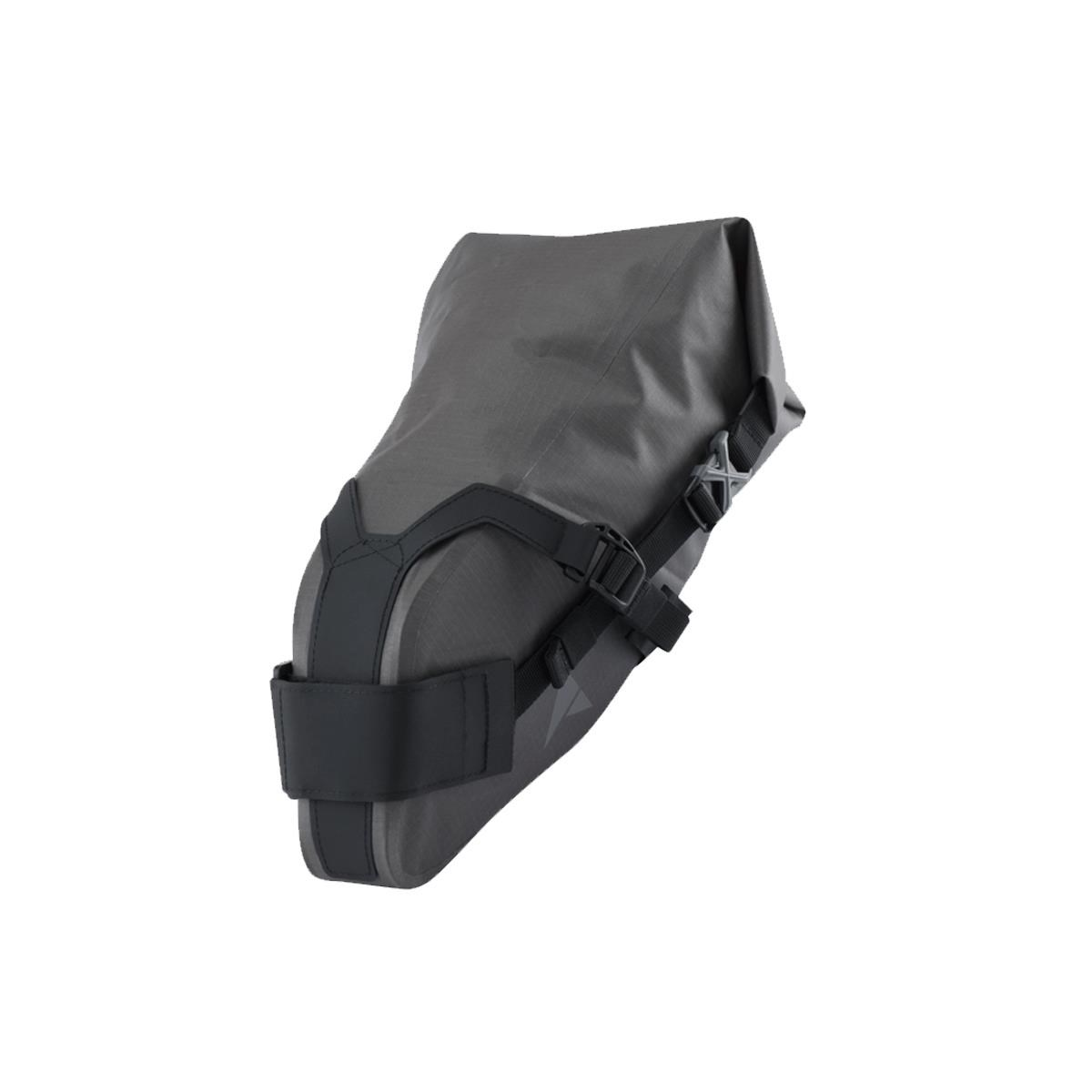 Vortex 2 Waterproof Compact Seatpack