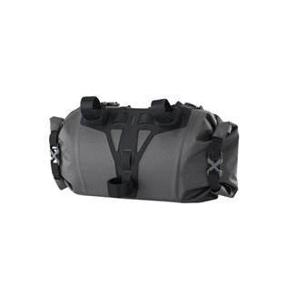 Vortex 2 Waterproof Front Roll